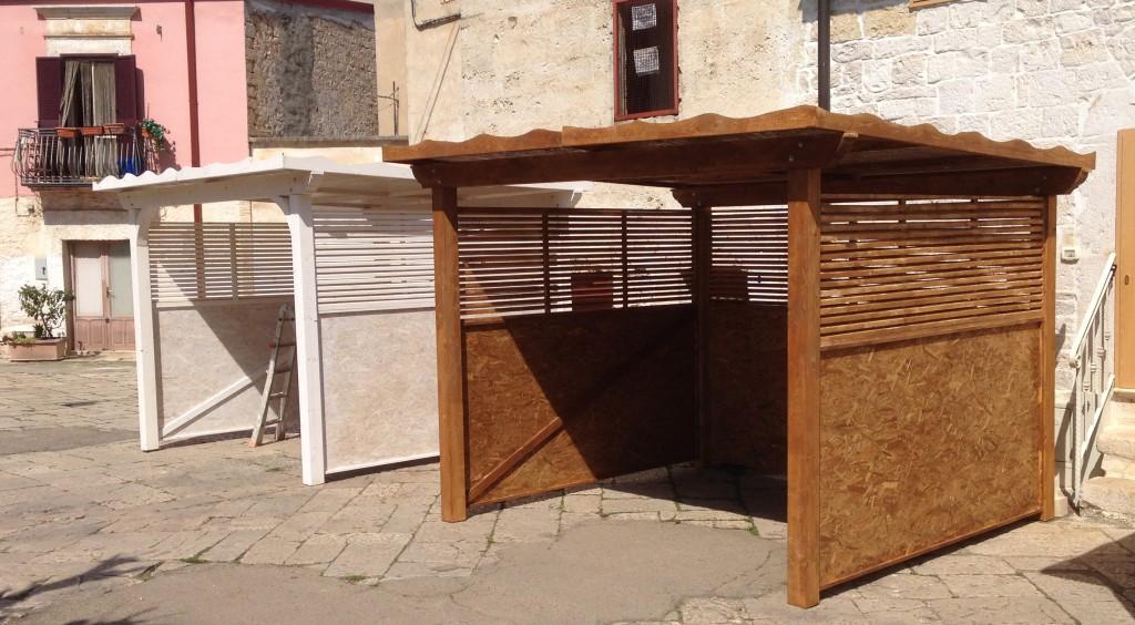 Il Calderone della Tradizione (Menz Au Iazz) - Sannicandro di Bari
