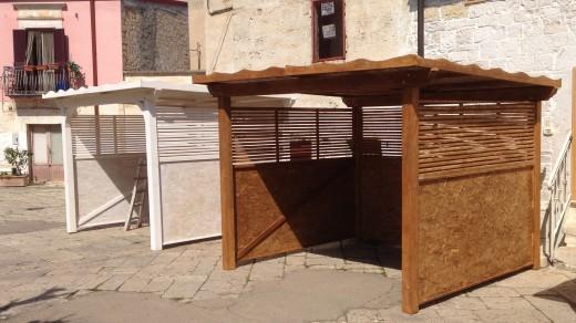 IMG_2527 | Gazebo in legno